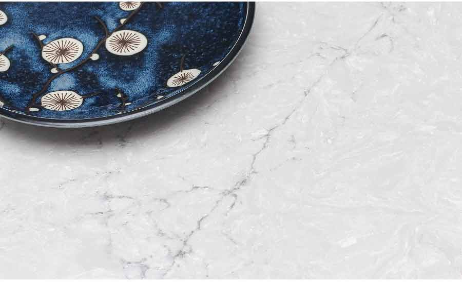 Wilsonart Blends Nature With New Quartz And Solid Surface