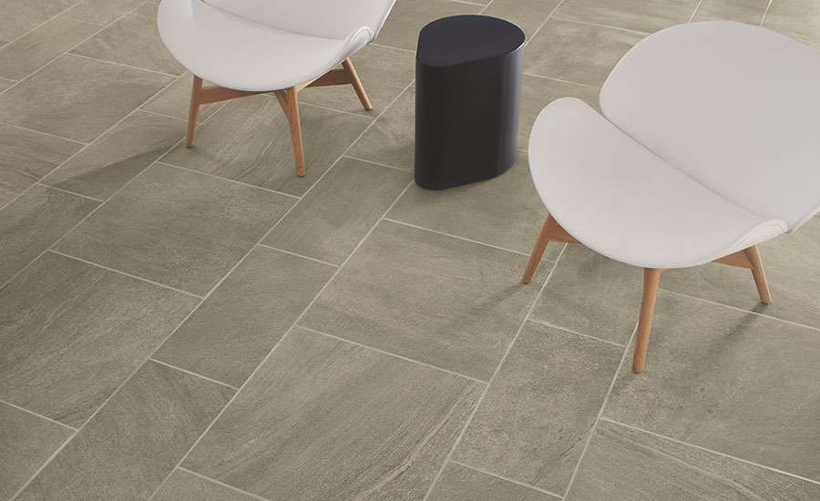 Crossville Launches New Porcelain Tile Collection