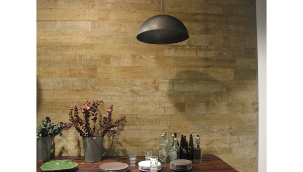 Peronda Timber wood tile