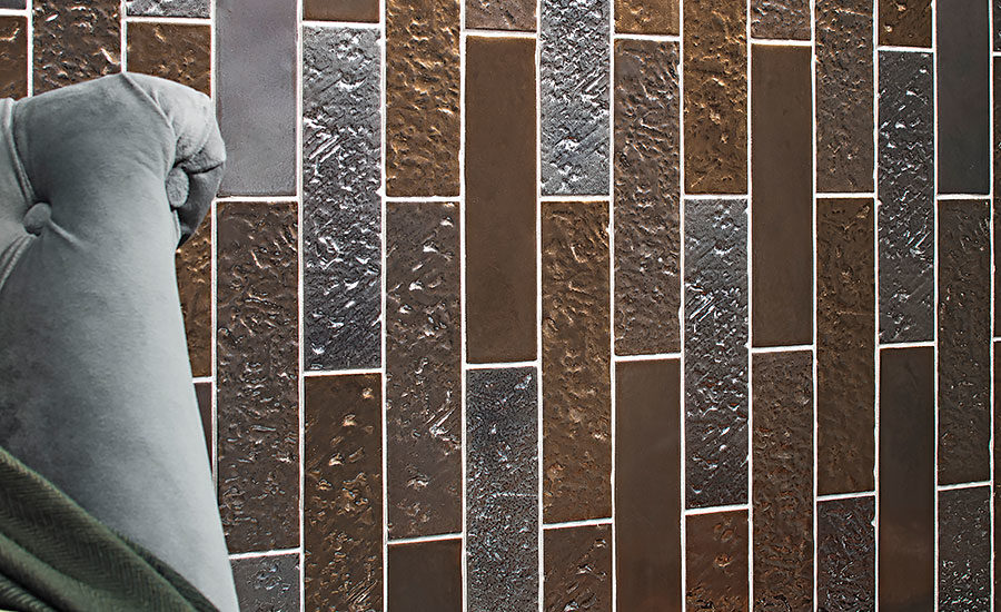 Shinju By Lunada Bay Tile 2016 09 06 Stone World
