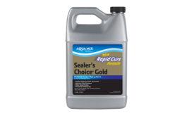 Sealer's Choice RC Gal
