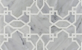 Mystique-Marble-Systems.jpg