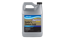 Sealers-Choice-RC-Gal.jpg