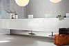 /ext/resources/CSTDwinter2012/CSTD2012Winter-Slideshow-Cersaie016.jpg