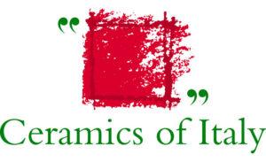 Ceramics of italy logo3