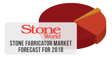 Stone Fabricator Market Forecast for 2018