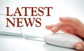Stone Industry Latest News