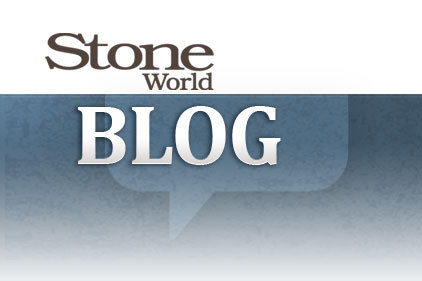 Stone World Blog