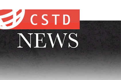 CSTD Latest News Feature w/thumb
