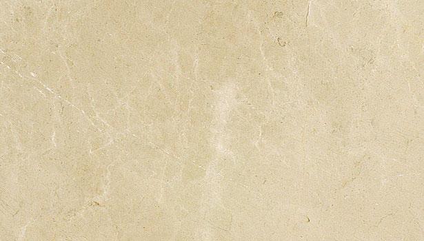 Levantina Marble Spain Marble White Argos Natural Stone