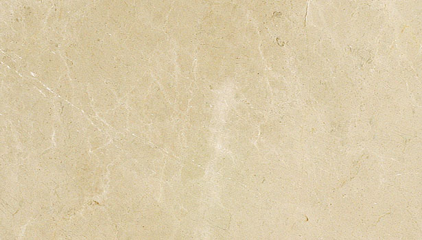 Levantina Marble Spain Marble Cream Mediterranean Pearl