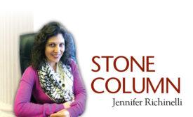 Jennifer Richinelli