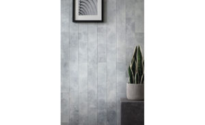 Islandstone patina glass silver lining vignette 02 pgr3silvg 35x12 1