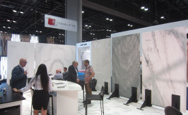SW0416_Coverings03.jpg