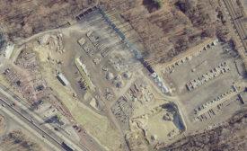 Delaware Quarries, Inc