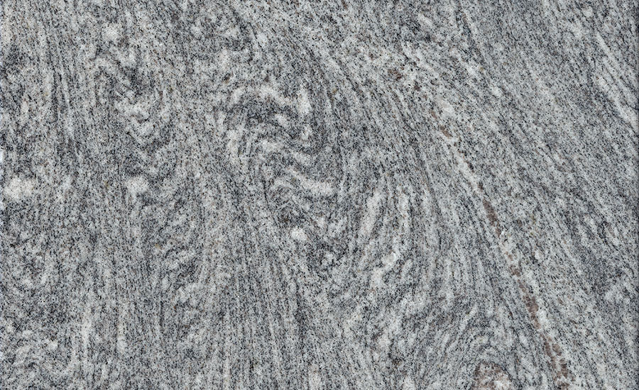 Stone of the Month: Silver Cloud® granite | 2016-05-25