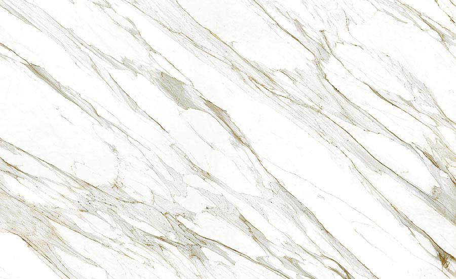 Calacatta Gold 2016 03 01 Stone World