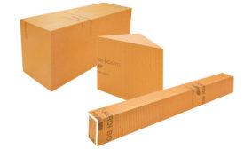 Kerdi-Board components