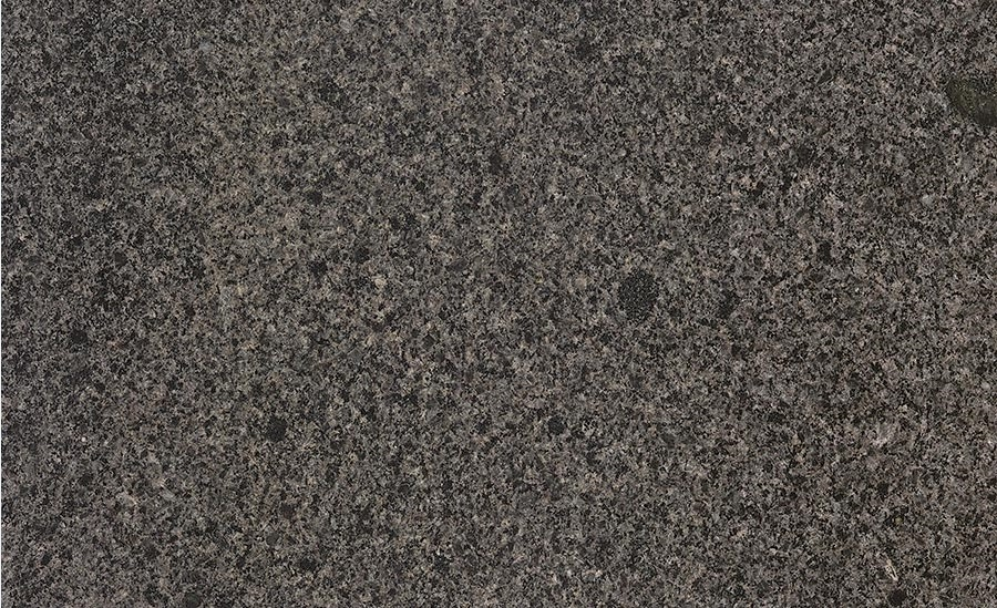 Stone Of The Month Charcoal Black 174 Granite By Coldspring