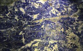 Brazilian Stone Roundup