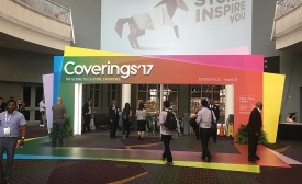 SW0717_Coverings01.jpg