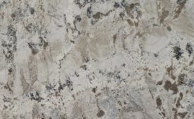 Vintage granite by World Rocks