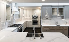 Quartz Product Image Gallery