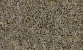 Teton Taupe granite