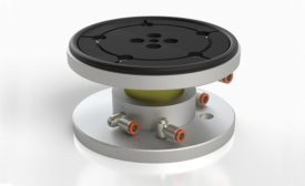 Blick Retractable Suction Cups