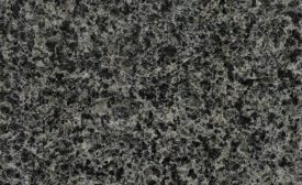 SOTM: Superior Black granite