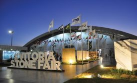 Vitoria Stone Fair | Marmomac Latin America