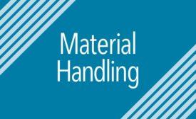 Material Handling Main Image