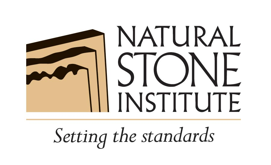 Natural Stone Institute Logo