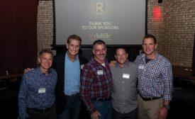Rockheads Group USA, LLC (RGU)