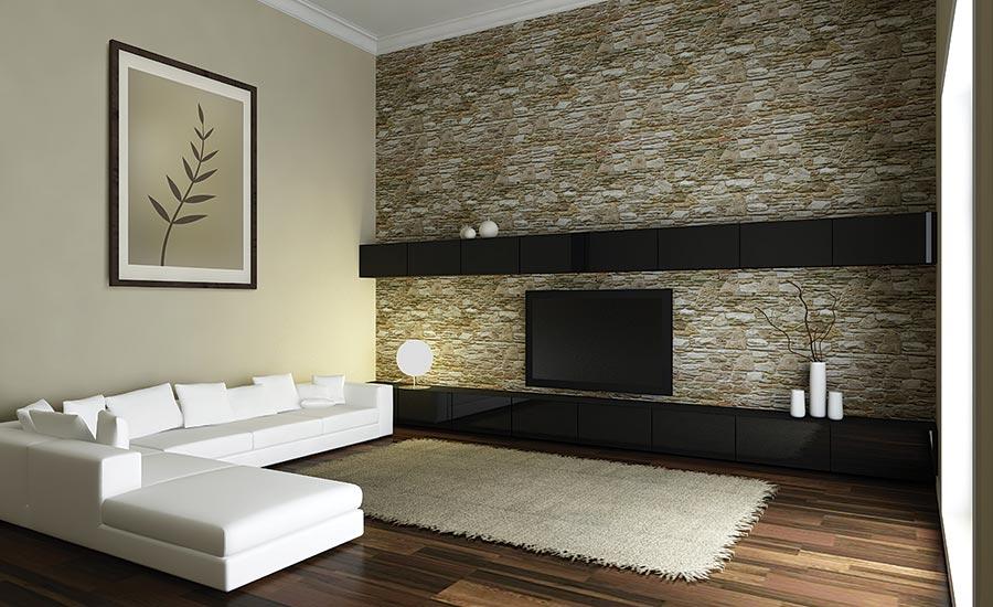 Installing Stone Veneer 2018 10 12 Stone World