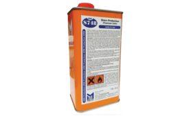 HMK® S748 Color Enhancing Sealer