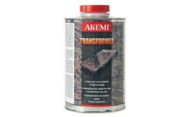 Akemi Transformer Enhancer from Innotech, LLC