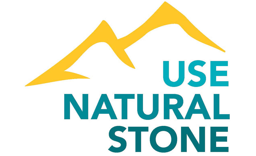 The Use Natural Stone brand