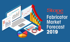 Fabricator Market Forecast- Main Image
