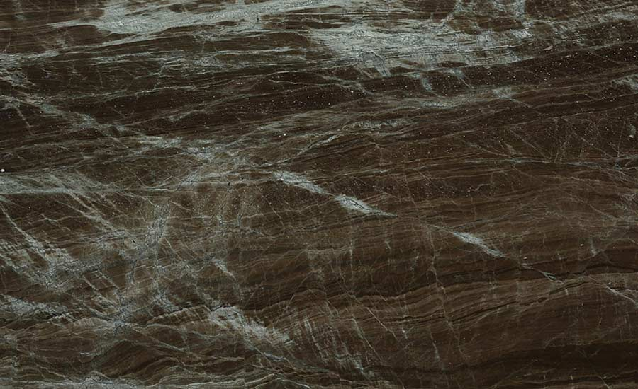 STONE OF THE MONTH Madeirus Quartzite