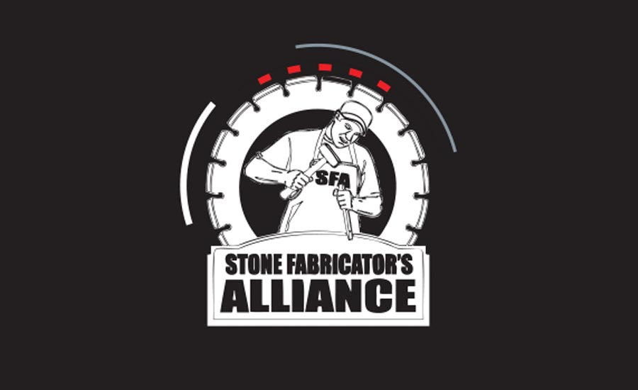 Stone Fabricator's Alliance (SFA)