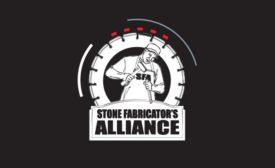 Stone Fabricator's Alliance (SFA)