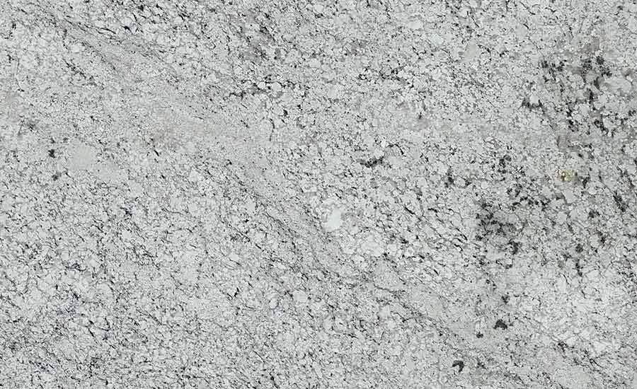 SPRING BREEZE GRANITE, Angramar