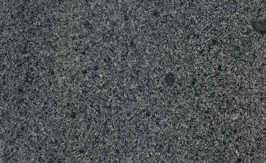Charcoal Black® Granite by Coldspring
