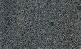 Charcoal Black® Granite by Coldspring