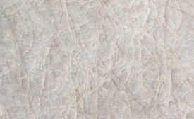 Stone of the Month: Naica Quartz Quartzite