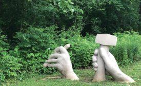 Indiana Limestone Symposium
