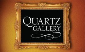 SW1019_QuartzRoundup00-Opening.jpg