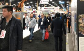 What to expect at TISE 2020