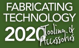 Fabrication Technology 2020 Main Image